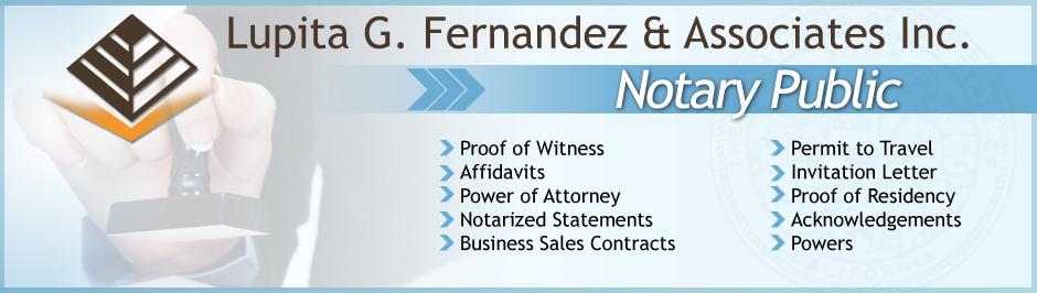 lgf-banner-3-notary